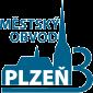 Plzeň UMO3