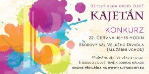 Kajetan_konkurz_banner_1000x550