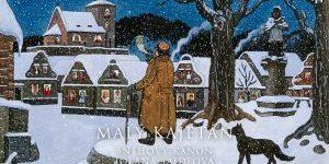 MK_snehovy-kanon_cover